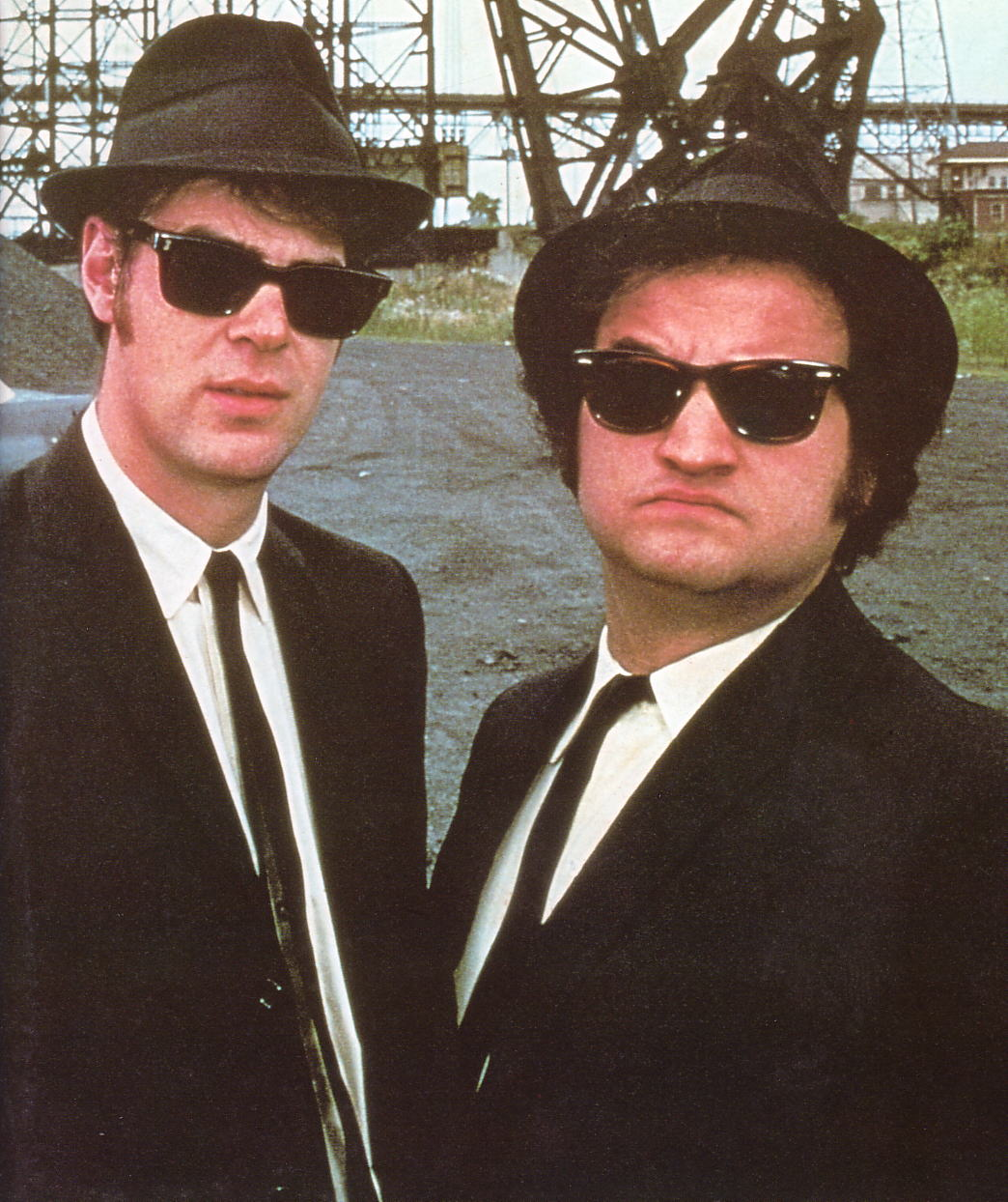 IMAGE(http://cdn4.openculture.com/wp-content/uploads/2013/01/blues-brothers.jpeg)